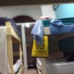 Foto de Tequilita Hostel