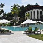 Club Med Bintan Island-bild