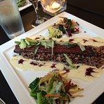 Foto de Spice Bistro Steak and Seafood