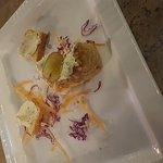 Foto de El Rey Sol Restaurante