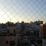 Hotel Sardonyx Ueno Foto