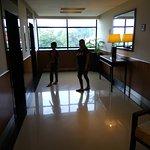 IMG_20161112_083824_large.jpg