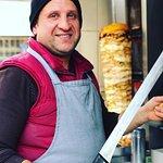 Foto de Culinary Backstreets -Tours