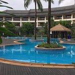 Khaolak Orchid Beach Resort Image