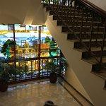 Foto de Garni Hotel