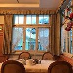 Photo de Hotel Drei Konige und Post