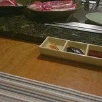 Photo of Kozan Teppanyaki at Shangri-La's Rasa Ria Resort