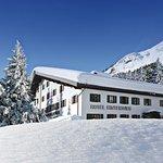 Photo of Hotel Hinterwies