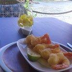 Photo of Seabreeze Resort Restaurant