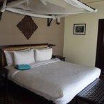 Фотография Ansara Hotel