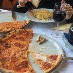 ภาพถ่ายของ Ristorante pizzeria Erica