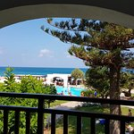 תמונה של Creta Maris Beach Resort