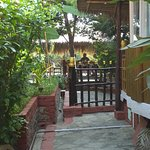 Photo of Golden Mandalay Hotel