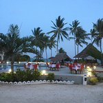 Photo of White Rose Beach Hotel