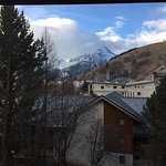 Foto de Hotel Adret