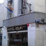 Photo of Atlas Hotel