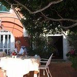 Photo de Lido Mediterranee Hotel
