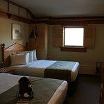 room 3046