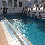 Photo of Ghani Palace Hotel