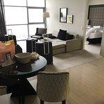 Fraser Suites Perth Foto