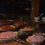 Photo of Restaurant Chez Gaby