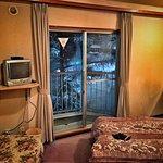 Hotel Ryuo Foto