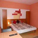 JugendStube Hostel Image