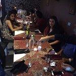 Foto de Lezizz Restaurant