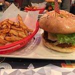 Photo of West Coast Diner