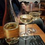 Photo de Cafe Filermo