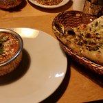 ภาพถ่ายของ The Fiery Grill and Curry