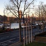Park Plaza London Riverbank Foto