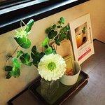 Sympa Cafe