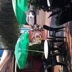 Photo of WelcomHeritage Panjim Inn