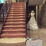 Photo of Oarai Park Hotel