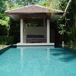 Photo de AKA Resort & Spa