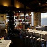 Photo of Osteria di Montecodruzzo