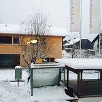 Photo of die Sonnigen - Hotel, Appartements und Familienspass