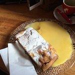 Photo of Cafe Corso