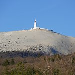 Photo of Mont Ventoux
