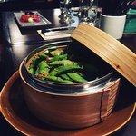 Photo of Toyo Restaurang & Bar