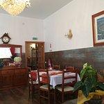 Hotel Aviz Foto