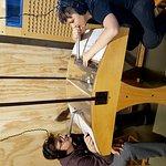Photo de The Exploratorium