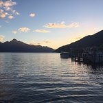 Photo de Sofitel Queenstown Hotel & Spa
