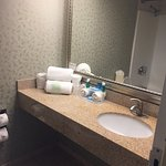 Foto di Holiday Inn Express Exton - Lionville