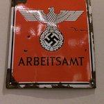 Deutsches Historisches Museum Foto