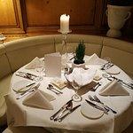 Romantic Hotel Alpenblick Image