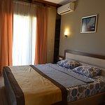 Hotel Istankoy Bodrum Foto