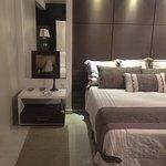 Photo of Hotel Nacional Inn