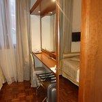 Hotel Campiello Foto